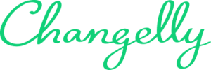changelly-pregled