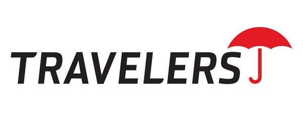 Travellers Companies-logo
