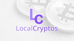 Lokale crypto's paypal