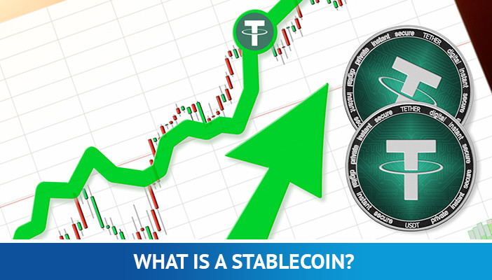wat is stablecoin