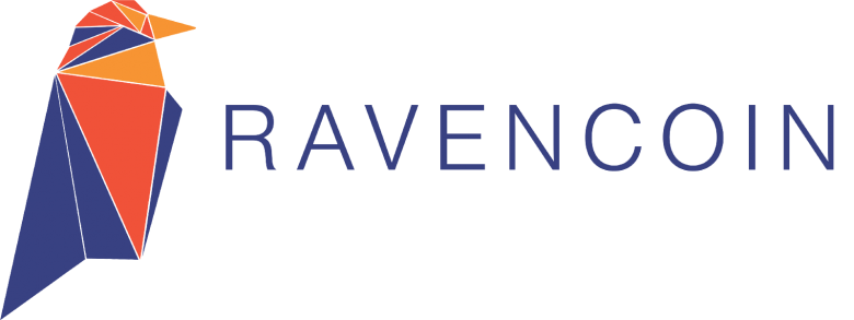 Prediksjon for Ravencoin