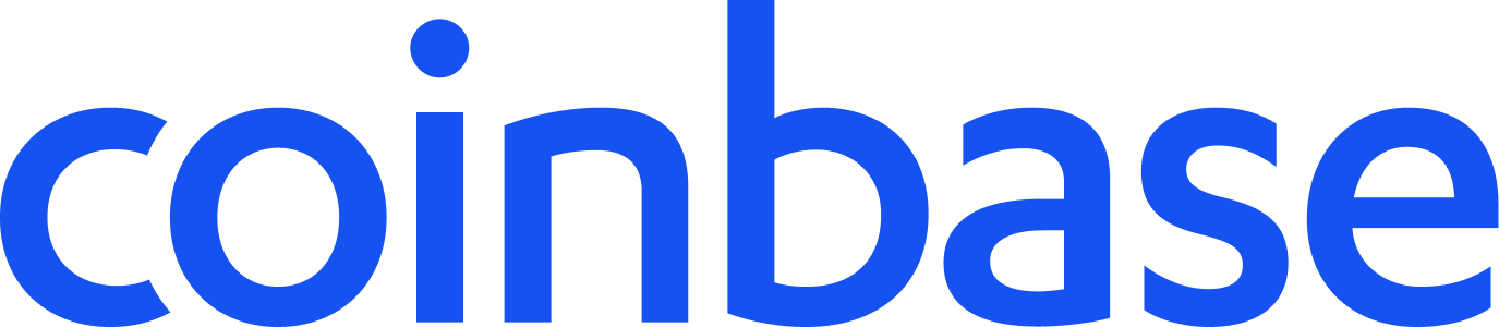 Coinbase US Crypto Exchange