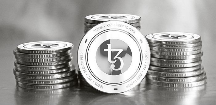 wat is tezos
